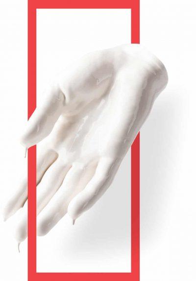 hero-slika-ruka